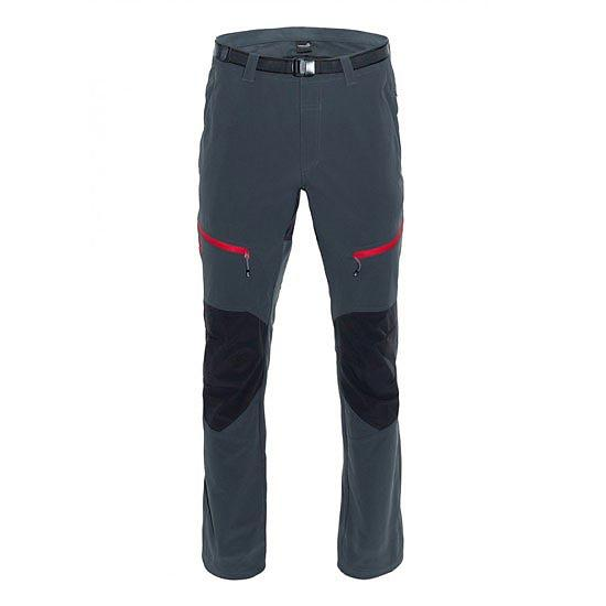 Ternua High Points Pantaloni (Uomo)