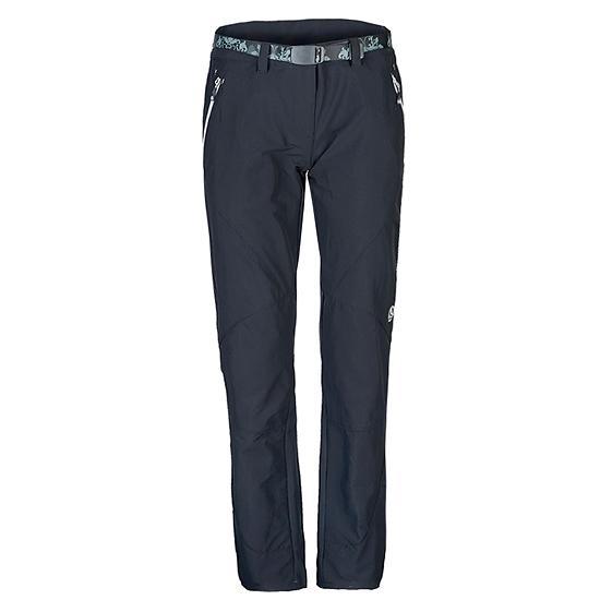 Ternua Instanct Pantaloni (Donna)