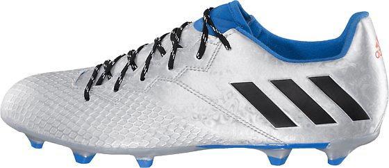 Adidas Messi 16.3 FG fotballsko | FINN.no