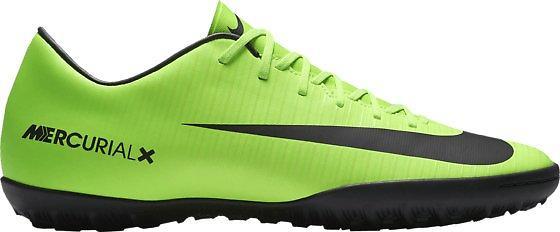size 40 5a74d 17dff Nike Mercurial Victory VI TF (Men's)
