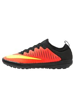 more photos e89cf a22a5 Nike MercurialX Finale II TF (Men's)