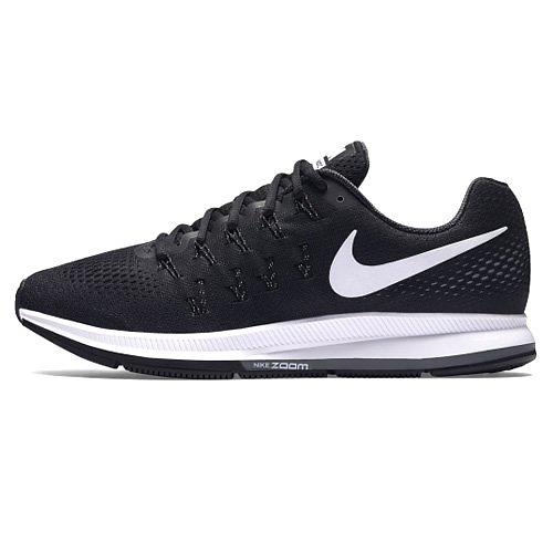 best loved ce883 4c26a Nike Air Zoom Pegasus 33 (Men's)