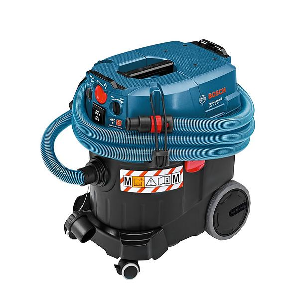 best deals on bosch gas 35 m afc vacuum cleaner compare prices on pricespy. Black Bedroom Furniture Sets. Home Design Ideas