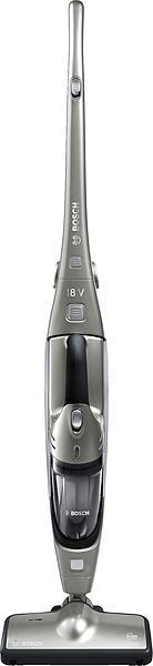 Bosch BBH Move 4N