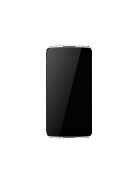 Alcatel OneTouch Idol 4 6055K
