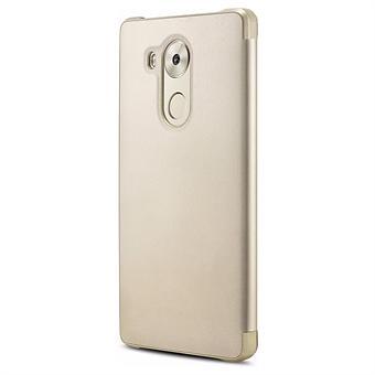 Huawei Smart Cover for Huawei Mate 8