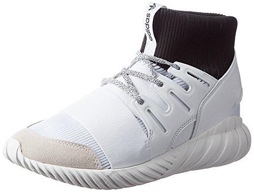 Adidas Originals Tubular Doom (Uomo)
