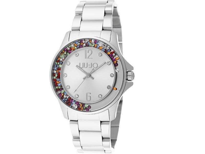Liu Jo Luxury Dancing TLJ1003
