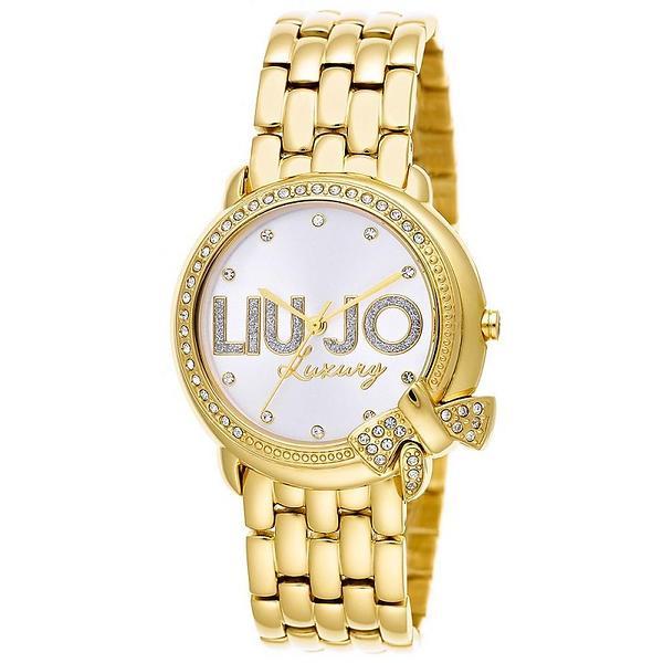 Liu Jo Luxury Sophie TLJ945