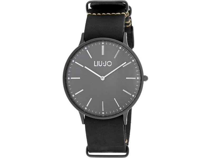 Liu Jo Luxury Navy TLJ968