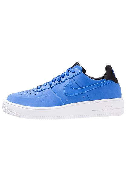 Nike Air Force 1 UltraForce F.C. (Uomo)