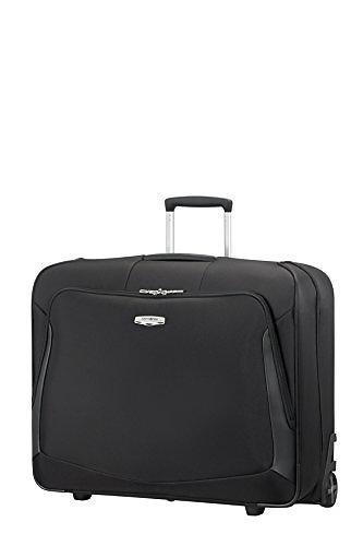 Samsonite X'Blade 3.0 borsa per indumenti con ruote L