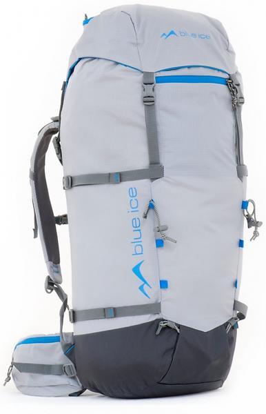 Blue Ice Yeti Pack 50L