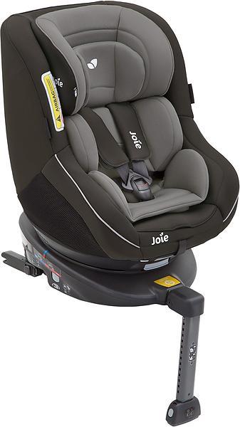 historique de prix de joie baby spin 360 avec base isofix si ge auto trouver le meilleur prix. Black Bedroom Furniture Sets. Home Design Ideas
