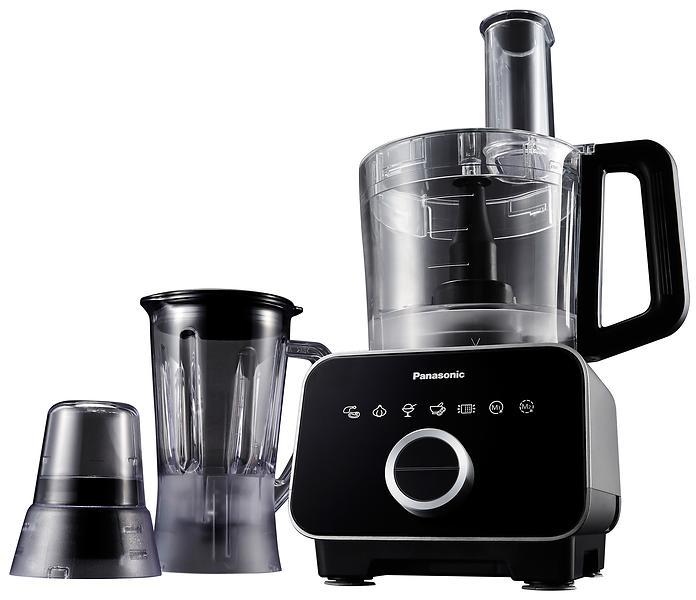 Panasonic mk f800 robot da cucina al miglior prezzo - Robot da cucina offerte ...