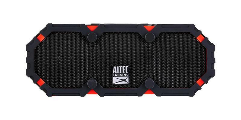 Altec Lansing Mini Life Jacket 2