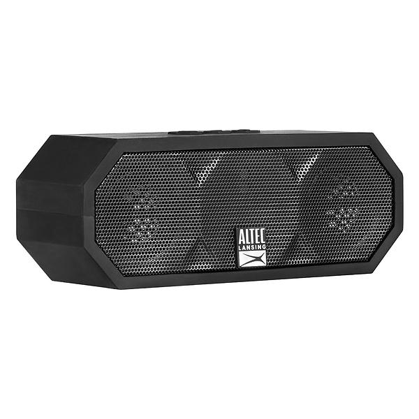 Altec Lansing Jacket H2O