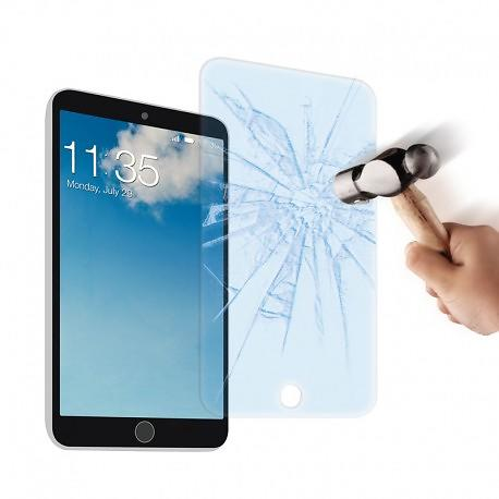 Muvit Tempered Glass Screen Protector for iPad Mini 4