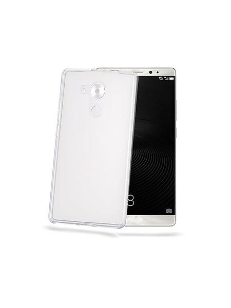 Celly TPU Case for Huawei Mate 8