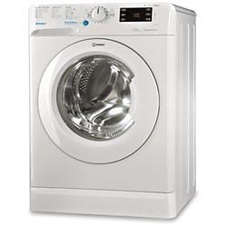 Indesit EWC 91083 BS (Bianco)