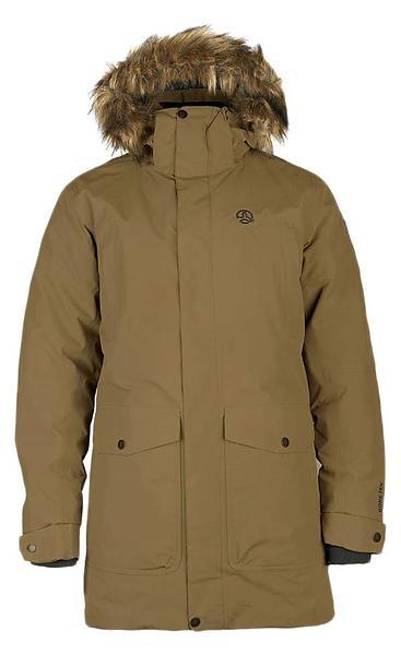 Ternua Terranova Jacket (Uomo)