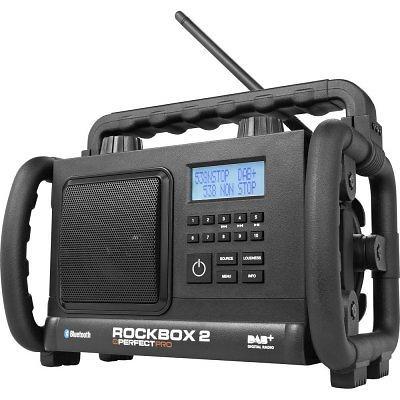 Perfectpro RockBox 2