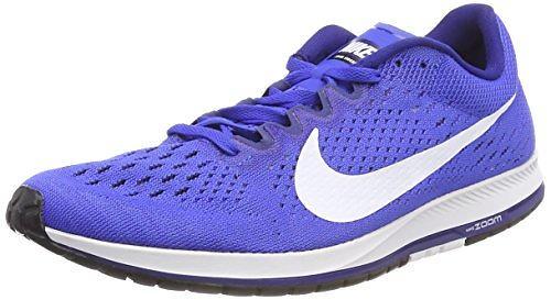 edf204d4bdf Prisutveckling på Nike Zoom Streak 6 (Unisex) Löparsko - Hitta bästa priset
