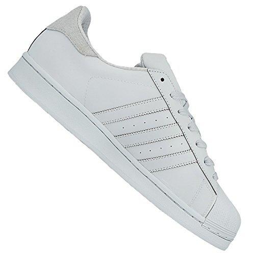 Adidas Originals Superstar Adicolor (Uomo)