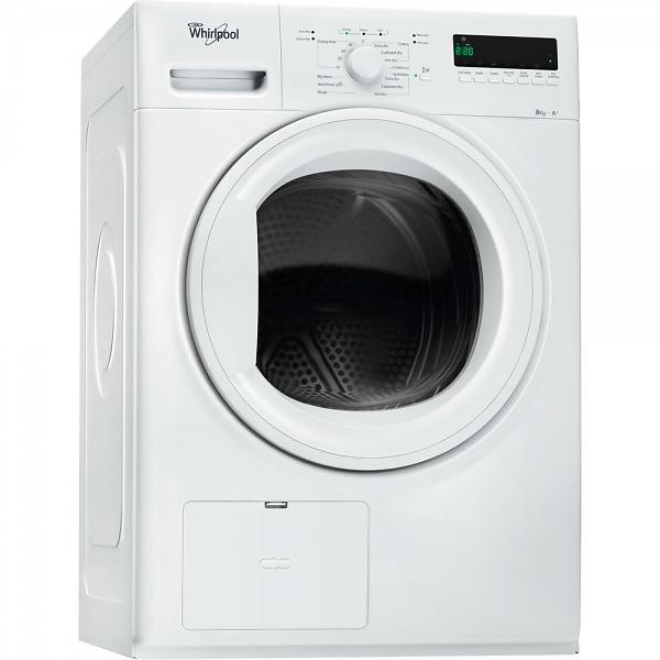 whirlpool hdlx 80312 blanc au meilleur prix comparez. Black Bedroom Furniture Sets. Home Design Ideas