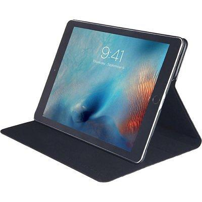 Tucano Giro for iPad Pro 9.7