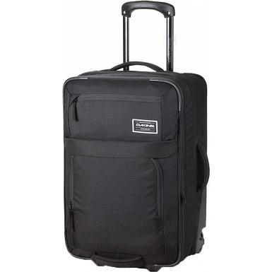 Dakine Status bagaglio a rotelle 45L