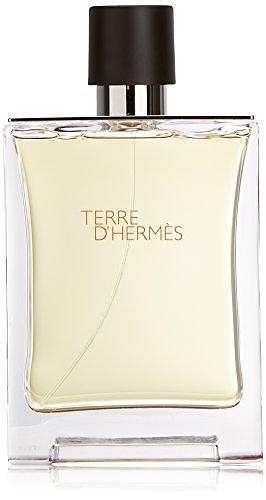 Hermes Terre D'Hermes edt 500ml