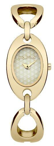 Morgan M1192GM