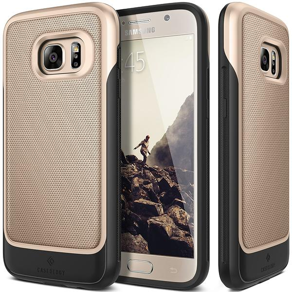 Caseology Vault for Samsung Galaxy S7