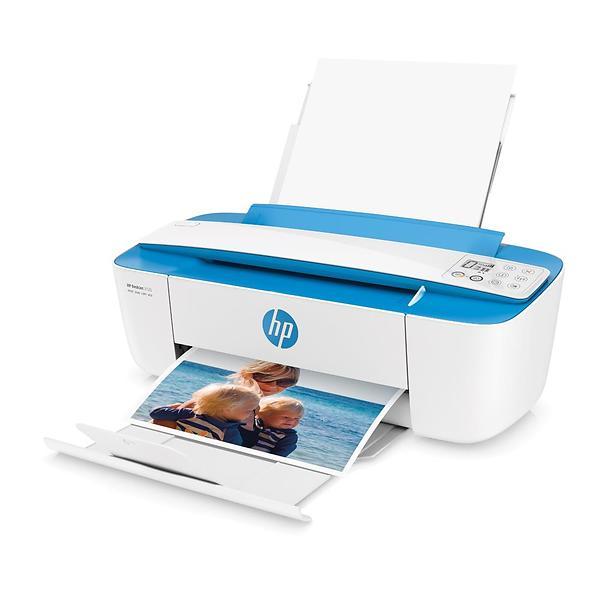 d tails produit hp deskjet 3720 imprimante multifonction. Black Bedroom Furniture Sets. Home Design Ideas