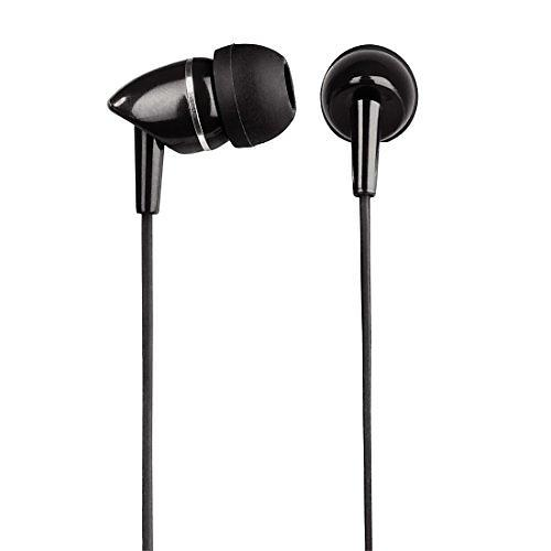 Thomson EAR3104