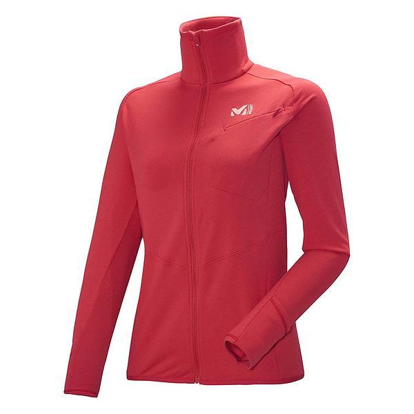 Millet LTK Thermal Jacket (Donna)
