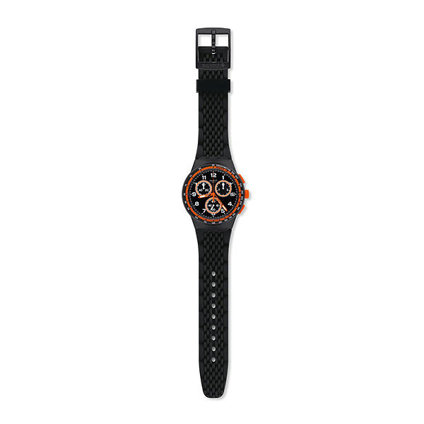 Swatch Nerolino SUSB408