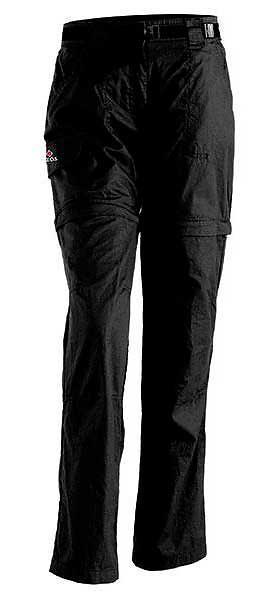 Izas Lhotse Pantaloni (Donna)