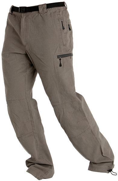 Izas Escort Pantaloni (Uomo)