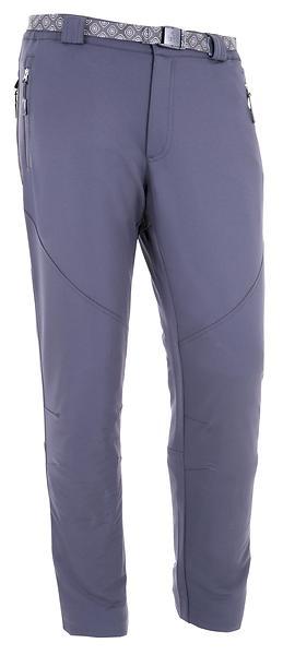 Izas Incus Pantaloni (Uomo)