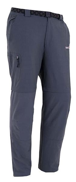 Izas Biasi Pantaloni (Uomo)