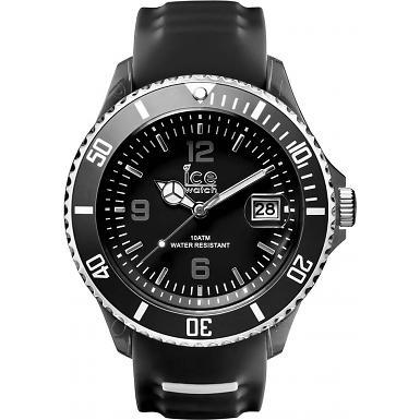 ICE Watch SR.3H.BKW.U.S