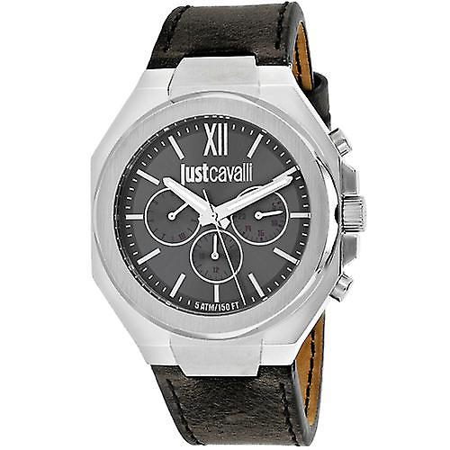 Just Cavalli Strong R7251573002