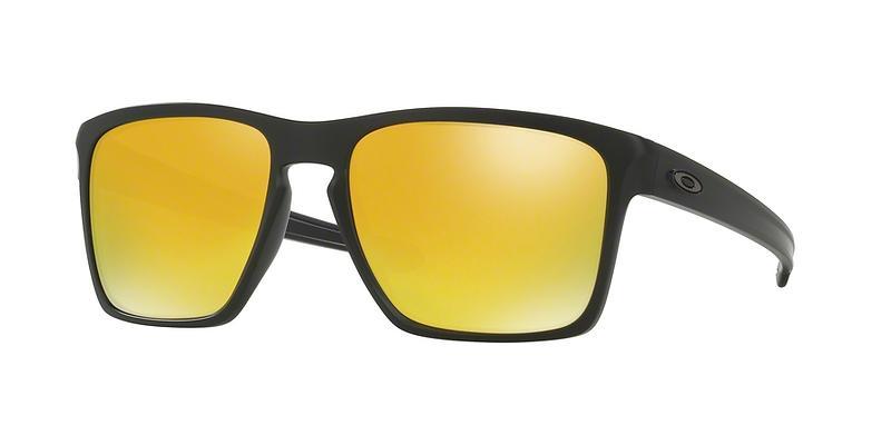 Prisutveckling på Oakley Sliver XL Solglasögon - Hitta bästa priset aff04f4f567d4