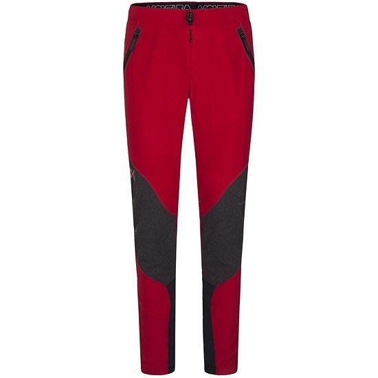 Montura Vertigo Pantaloni (Uomo)