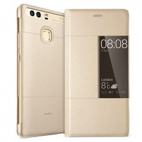 Huawei Smart Cover for Huawei P9 Plus