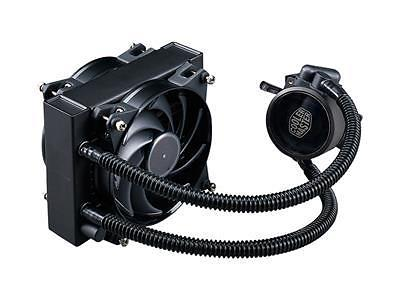 Cooler Master MasterLiquid Pro 120 120mm