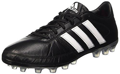 cheaper 885d1 f3819 Adidas Gloro 16.1 AG (Men's)