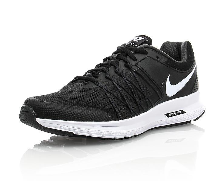 date de sortie: 2e9f0 9957e Nike Air Relentless 6 (Men's)